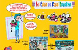 http://www.portuigualdad.info/flash/juego_familia/es/presentacion.html